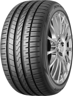Summer Tyre FALKEN FK510 SUV 265/50R19 110 Y