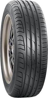 Tyre ACCELERA FORCEUM OCTA 235/55R19 105 V