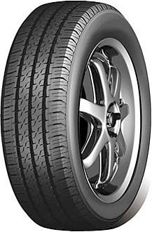 Summer Tyre SAFERICH FRC96 195/75R16 107 S