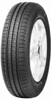 Summer Tyre EVENT FUTURUM GP 165/60R14 75 H