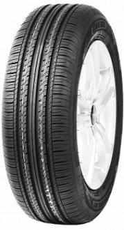 Summer Tyre EVENT FUTURUM HP 225/60R16 102 V