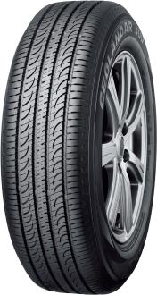 Summer Tyre YOKOHAMA G055 245/50R20 102 V