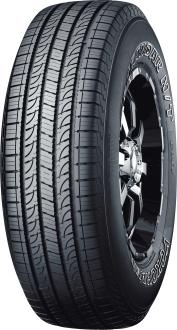 Summer Tyre YOKOHAMA G056 285/50R20 112 V
