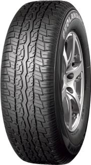 Summer Tyre YOKOHAMA G902 265/65R17 112 H