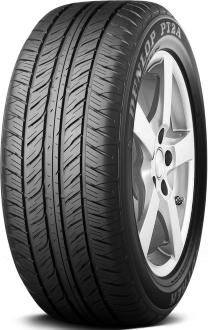 Summer Tyre DUNLOP GRANDTREK PT2A 285/50R20 112 V