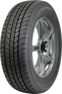 Tyre DUNLOP GT ST30 225/60R18 100 H
