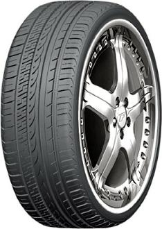 Summer Tyre AUTOGRIP GRIP200 245/35R19 93 W