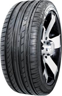 Summer Tyre HIFLY HF805 255/45R18 103 W
