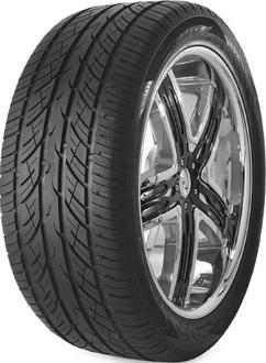 Summer Tyre ZEETEX HP202 275/40R20 106 V