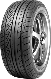 Summer Tyre HIFLY VIGOROUS HP801 Y 235/60R18 107 V