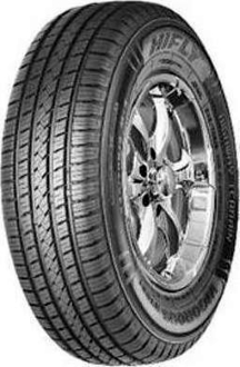All Season Tyre HIFLY VIGOROUS HT601 245/65R17 111 H