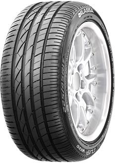 Summer Tyre LASSA IMPETUS REVO 205/50R15 86 V