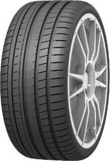 Summer Tyre INFINITY ECOMAX 205/45R17 88 W