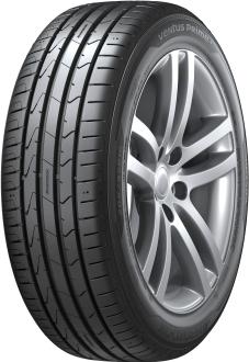 Summer Tyre HANKOOK VENTUS PRIME3 K125 185/55R15 82 H