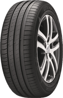 Summer Tyre HANKOOK KINERGY ECO K425 185/60R15 84 H