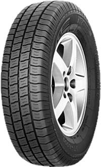 Tyre GT RADIAL KMAXST6 185/80R14 104/102 N