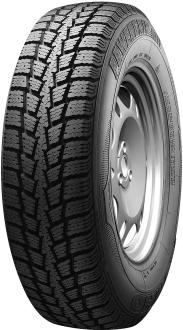 Winter Tyre KUMHO KC11 235/75R15 104/101 Q