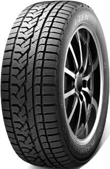 Winter Tyre KUMHO KC15 255/65R17 114 H