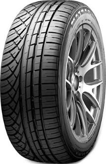 Summer Tyre MARSHAL KH35 225/60R17 99 W