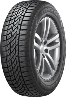 Hankook H740 KINERGY 4S Tyres