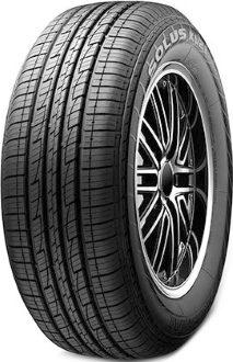 All Season Tyre MARSHAL KL21 215/60R17 96 H