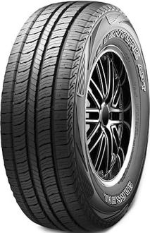 All Season Tyre MARSHAL KL51 225/55R17 97 H