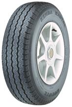 Kenda KR06 Tyres