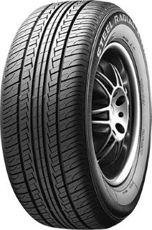 Summer Tyre MARSHAL KR11 165/70R13 79 T