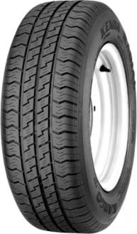 Tyre KENDA KR16 185/80R14 104 N