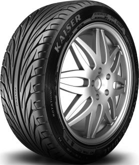 Tyre KENDA KR20 235/45R17 94 W