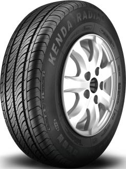 Tyre KENDA KR23 165/65R14 79 H