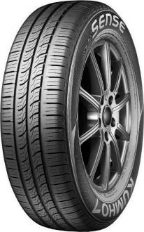 Tyre KENDA KR26 215/50R17 95 W