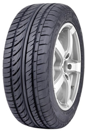Kenda KR26 Tyres