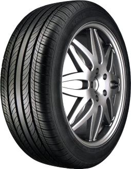 Tyre KENDA KR32 195/60R15 88 H