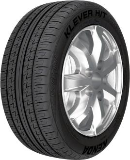 Tyre KENDA KR50 225/70R16 103 H