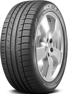 Summer Tyre KUMHO KU39 275/45R18 103 Y