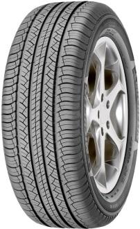All Season Tyre MICHELIN LATITUDE TOUR HP 265/45R21 104 W