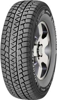 Tyre MICHELIN LAT ALP 225/70R16 103T TR