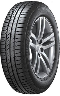 Summer Tyre LAUFENN G FIT EQ LK41 195/65R15 91 T