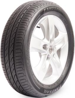 Summer Tyre LANDSAIL LS188+ 175/65R14 82 H