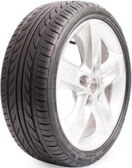 Tyre LANDSAIL LS988 RSC 205/45R17 88 W