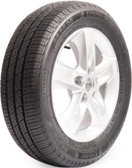 Summer Tyre LANDSAIL LSV88 195/65R16 104/102 T