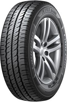 Summer Tyre LAUFENN X FIT VAN LV01 195/75R16 107/105 R