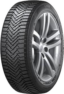 Winter Tyre LAUFENN I FIT LW31 225/60R16 98 H
