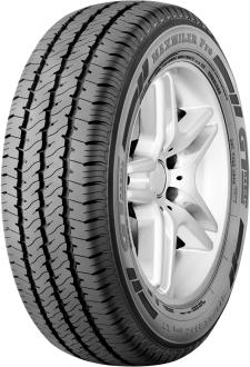 Tyre GT RADIAL MAXIMILER PRO 195/75R16 107/105 R