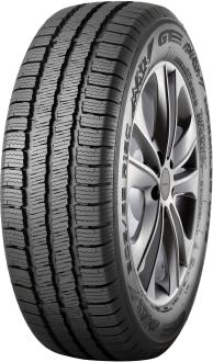 Winter Tyre GT RADIAL WT2 205/65R15 102/100 T