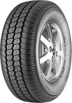 Summer Tyre GT RADIAL MAXMILER X 205/80R14 109/107 N