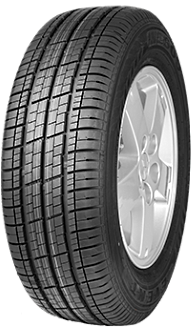 Summer Tyre EVENT ML609 215/70R15 109 S