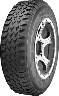 Summer Tyre NANKANG N-889 32/115R15 113 Q