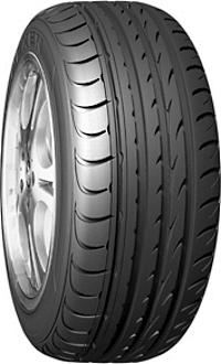 Nexen N8000 Tyres